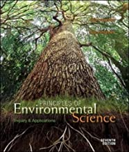 Best Environmental Books You Should Enjoy