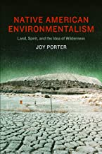 Best Environmentalism Books That Will Hook You