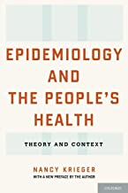 Best Epidemiology Books That You Need