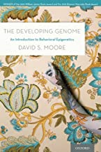 Best Epigenetics Books You Must Read