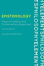 BEST Epistemology Books Worth Your Attention