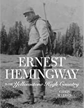 Best Ernest Hemingway Books That You Need