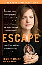 Best Escape Books Everyone Should Read