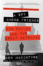 Best Espionage Books: The Ultimate List