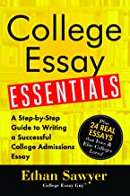 Best Essay Writing Books Worth Your Attention
