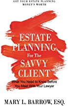 Best Estate Planning Books Worth Your Attention