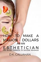 Best Esthetician Books to Read