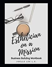Best Esthetician Books To Read