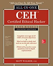 BEST Ethical Hacking Books: The Ultimate Collection
