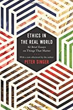 Best Ethics Books That Should Be On Your Bookshelf
