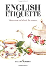Best Etiquette Books: The Ultimate Collection