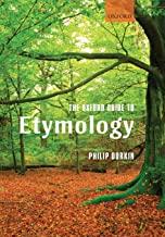 Best Etymology Books Worth Your Attention
