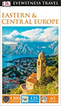 Best Europe Travel Books That Should Be On Your Bookshelf