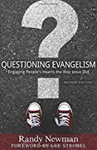 Best Evangelism Books That Will Hook You