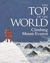 Best Everest Books You Should Read