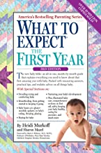 Best Expecting Baby Books Reviewed & Ranked