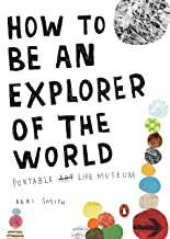 Best Explorer Books Everyone Should Read