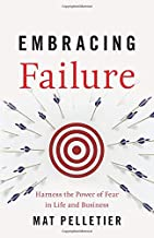 Best Failure Books Worth Your Attention