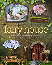 Best Fairies Books That Will Hook You