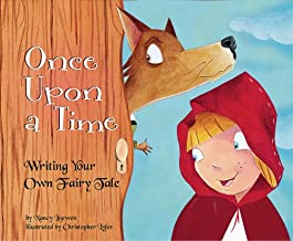 Best Fairy Tale Books That You Need