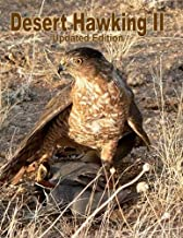 Best Falconry Books to Read