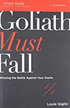 Best Fall Books Worth Your Attention