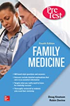 Best Family Medicine Books That You Need