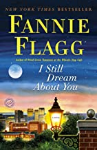 Best Fannie Flagg Books To Read