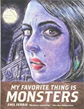 Best Fantagraphics Books That Will Hook You