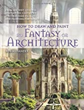 Best Fantasy Art Books You Must Read
