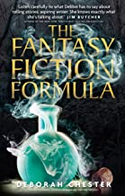 Best Fantasy Fiction Books That Should Be On Your Bookshelf