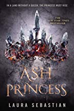 Best Fantasy Ya Books You Should Enjoy