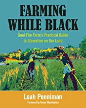 Best Farming Books To Read