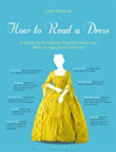 Best Fashion History Books: The Ultimate List