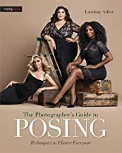 Best Fashion Photography Books That Should Be On Your Bookshelf
