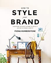 Best Fashion Style Books You Should Read