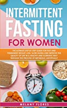 Best Fasting Books Reviewed & Ranked