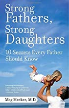 Best Father Daughter Books That Should Be On Your Bookshelf