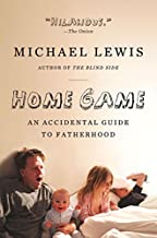 Best Fatherhood Books To Read