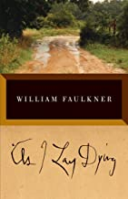 Best Faulkner Books You Should Read