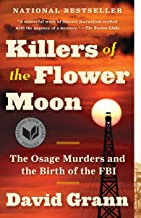 Best Fbi Books Worth Your Attention