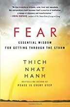 Best Fear Books Worth Your Attention