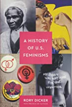 Best Feminism Books: The Ultimate Collection