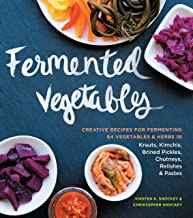 Best Fermentation Books That Should Be On Your Bookshelf