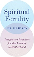 Best Fertility Books Worth Your Attention