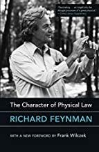 Best Feynman Books You Should Enjoy