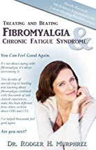 Best Fibromyalgia Books Worth Your Attention