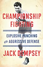 Best Fighting Books: The Ultimate List