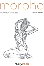 Best Figure Drawing Books Everyone Should Read