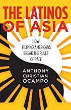 Best Filipino Books You Should Enjoy
